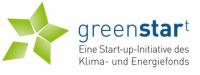Greenstart-766x395